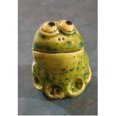 Frogs - Small